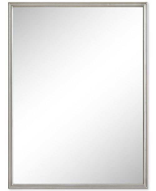 Furniture Cosgrove Wall Mirror, Quick Ship