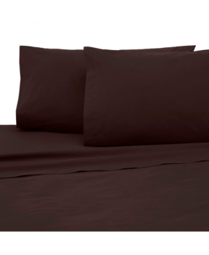 Martex 225 Thread Count Standard Pillowcase Pair Bedding