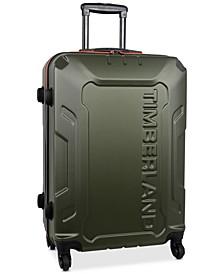 "Boscawen 25"" Hardside Spinner Suitcase"