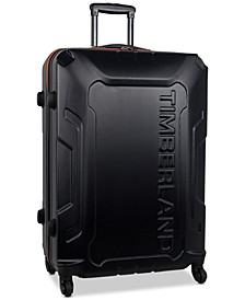 "Boscawen 28"" Check-In Luggage"