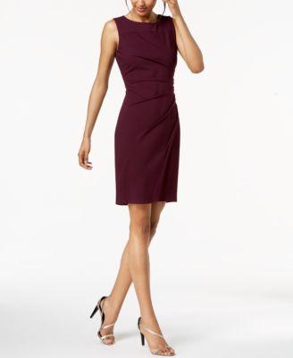 Formal Sheath Dresses