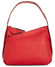 I.N.C. Valliee Hobo, Created for Macy's
