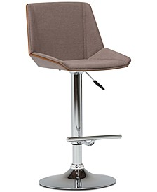 CLOSEOUT! Nori Bar Stool