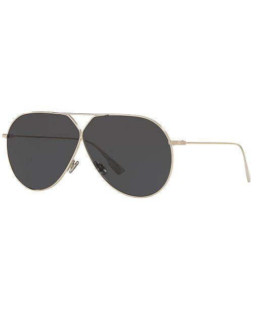 Dior Sunglasses, DIORSTELLAIRE3 65