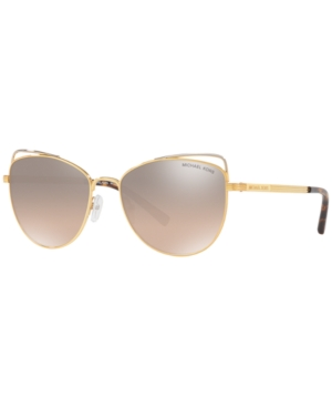 7cb5b2114c Shades for someone special from Sunglass Hut - Macys Style Crew
