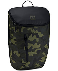 Under Armour Storm Lifestyle Backpack