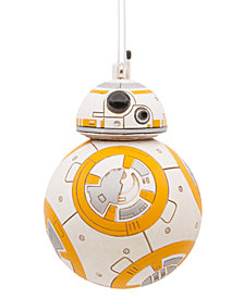 Hallmark BB-8 Ornament