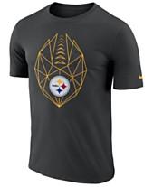 788996d65 Pittsburgh Steelers NFL Fan Shop  Jerseys Apparel