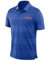 1823db750a9 florida gators apparel - Shop for and Buy florida gators apparel ...
