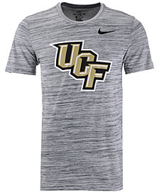 Nike Men's University of Central Florida Knights Legend Travel T-Shirt