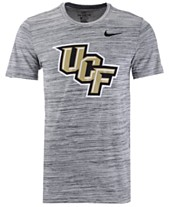 34d17a007 Nike Men's University of Central Florida Knights Legend Travel T-Shirt