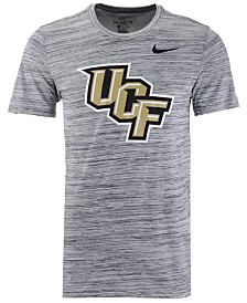 Nike Men's University of Central Florida Knights Legend Travel T-Shirt