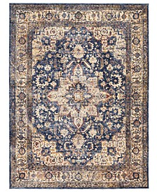 Taza Heriz Area Rug Collection