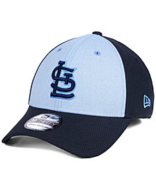 New Era St. Louis Cardinals Father's Day 39THIRTY Cap 2018