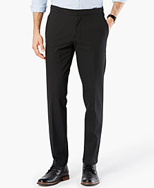 Dockers® Men's Extra-Slim Alpha Khaki Smart 360 FLEX Stretch Pants