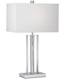 Park Studio Table Lamp