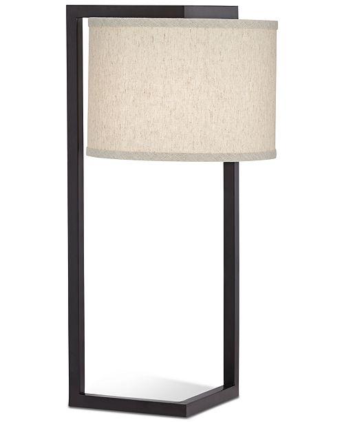 Pacific Coast Thorton Table Lamp