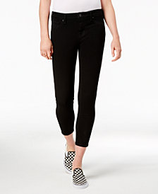 Body Sculpt by Celebrity Pink Juniors' Skinny Jeans