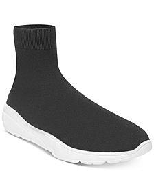 Steve Madden Men's Fling Slip-On Sneakers