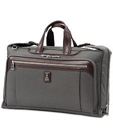 Travelpro Platinum Elite Tri-Fold Garment Bag