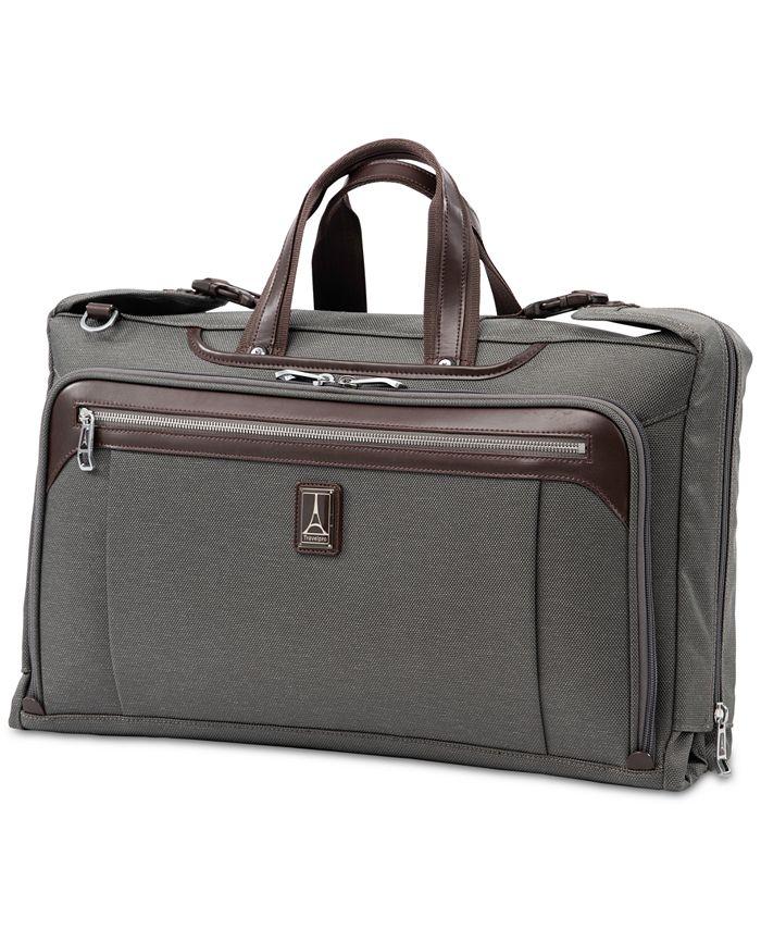 Travelpro - Platinum Elite Tri-Fold Garment Bag