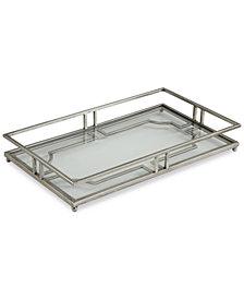 Uttermost Rafaela Silver Tray