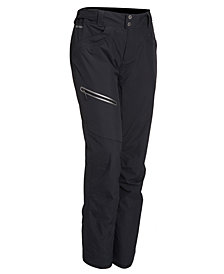 EMS® Women's Freescape Non-Insulated Shell Pants