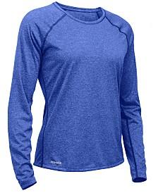 EMS® Women's Techwick® Essence Performance Raglan-Sleeve T-shirt