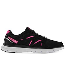 Women's Duma Running Shoes from Eastern Mountain Sports