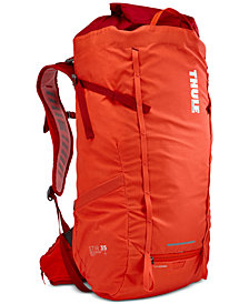 Thule Men's Stir 35L Hiking Pack from Eastern Mountain Sports