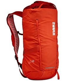 Thule Stir 20L Daypack from Eastern Mountain Sports