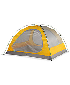 Jack Wolfskin Yellowstone II Tent from Eastern Mountain Sports