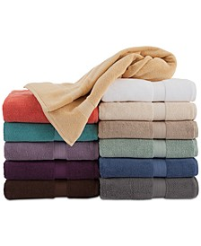 Abundance Towel Collection