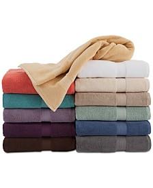 Martex Abundance Towel Collection