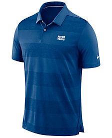 Nike Men's Indianapolis Colts Early Season Polo