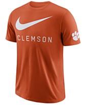 Nike Men s Clemson Tigers DNA T-Shirt 9b8c764c8