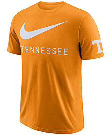 Nike Men's Tennessee Volunteers DNA T-Shirt