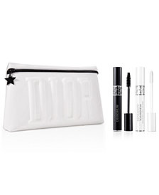 Dior 3-Pc. Diorshow Mascara Set