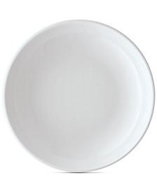 Profi Porcelain Soup Bowl