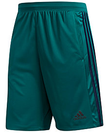 "adidas Men's Designed 2 Move ClimaLite® 10"" Shorts"