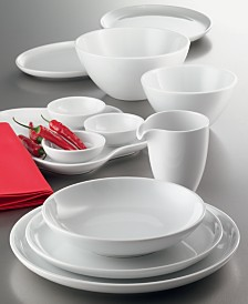 Thomas Rosenthal Profi Dinnerware Collection