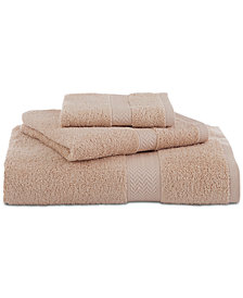 Martex Ringspun Cotton Bath Towel
