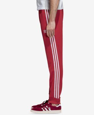 Men's Originals Adicolor Track Pants