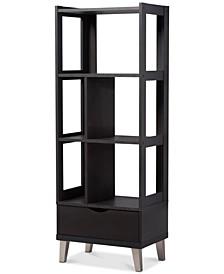 Erisenda Bookcase