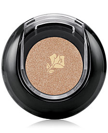 Lancôme Color Design Sensational Effects Eye Shadow