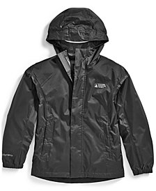 EMS® Kids' Thunderhead Rain Jacket