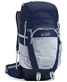 EMS® Sector 45 Daypack