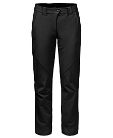 Jack Wolfskin Women's Chilly Track XT Pant from Eastern Mountain Sports