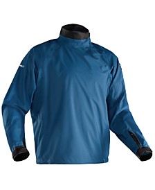 Men's Endurance Splash Jacket from Eastern Mountain Sports