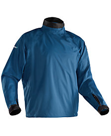 NRS Men's Endurance Splash Jacket from Eastern Mountain Sports